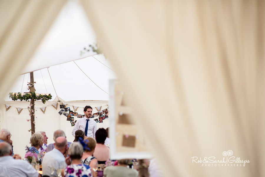 sherbourne-park-warwickshire-wedding-photograph-167