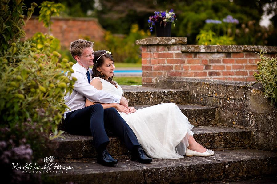sherbourne-park-warwickshire-wedding-photograph-181