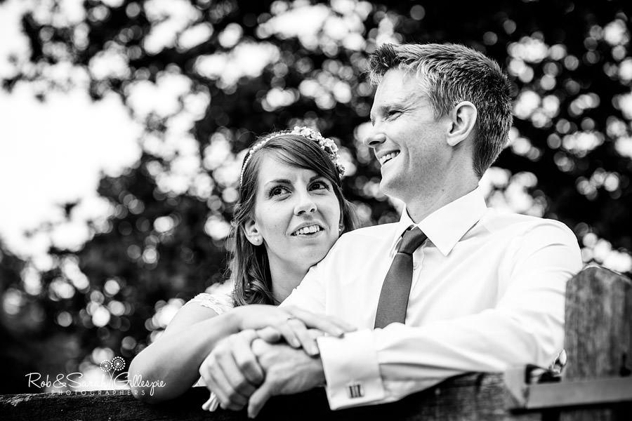 sherbourne-park-warwickshire-wedding-photograph-187