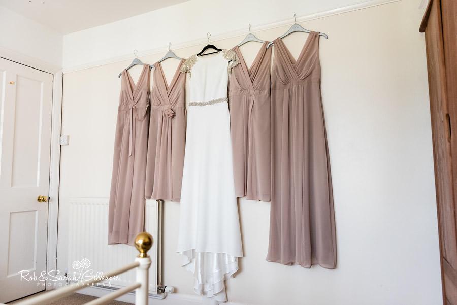 avoncroft-museum-wedding-001