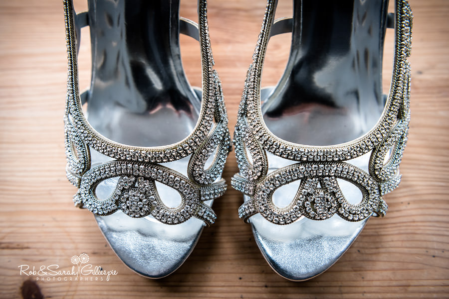 avoncroft-museum-wedding-007