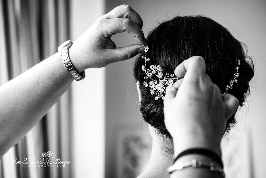 avoncroft-museum-wedding-015