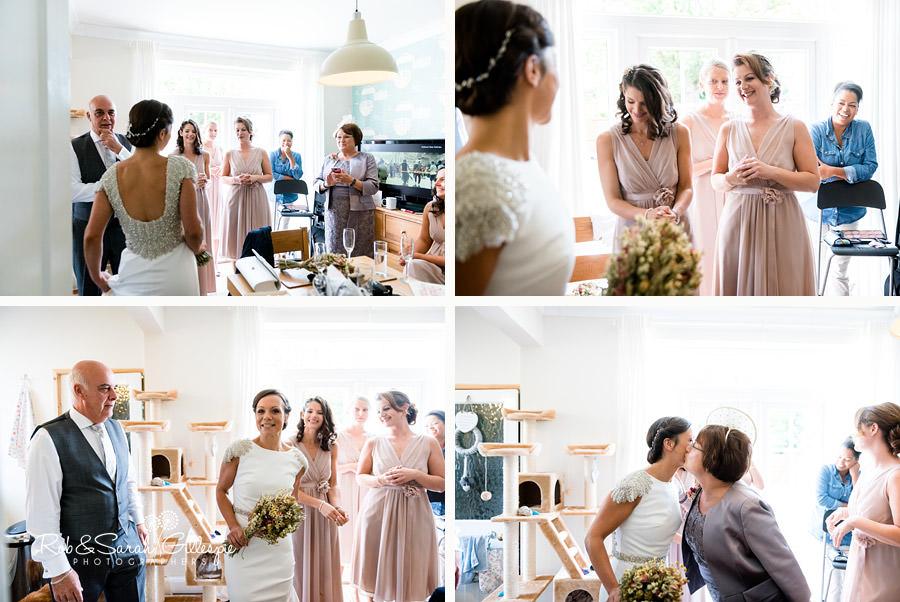 avoncroft-museum-wedding-017