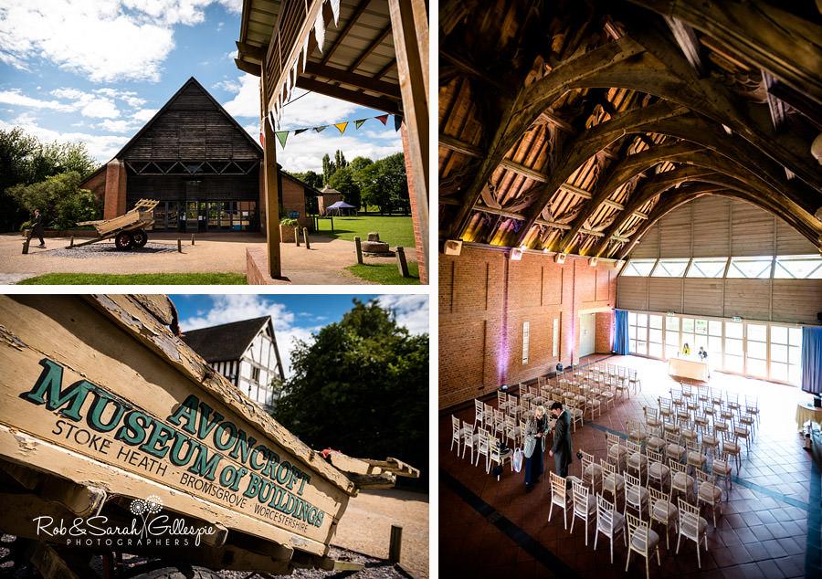 avoncroft-museum-wedding-032
