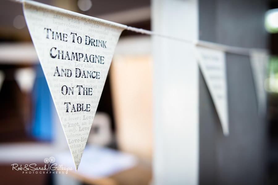 avoncroft-museum-wedding-034