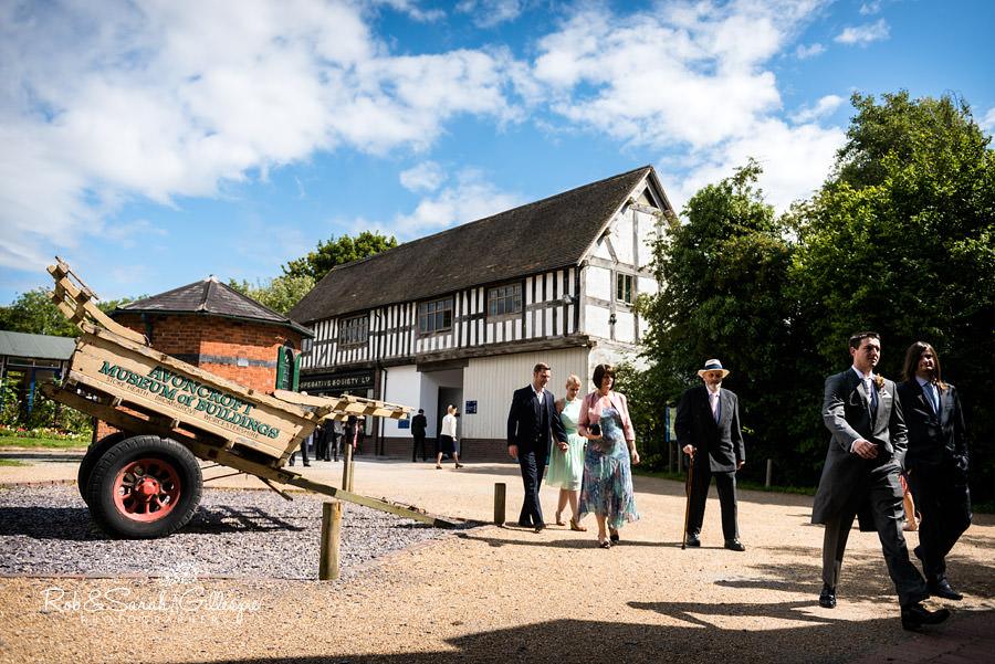 avoncroft-museum-wedding-036