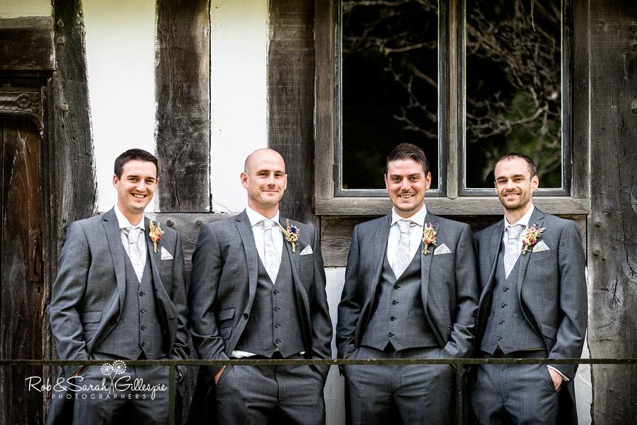 avoncroft-museum-wedding-037