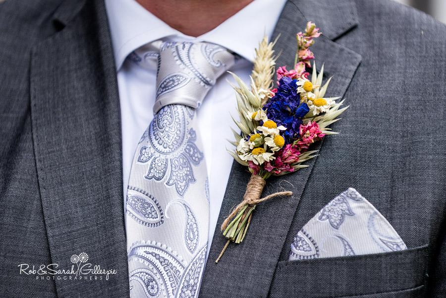 avoncroft-museum-wedding-039