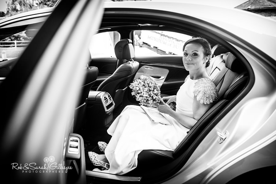 avoncroft-museum-wedding-041