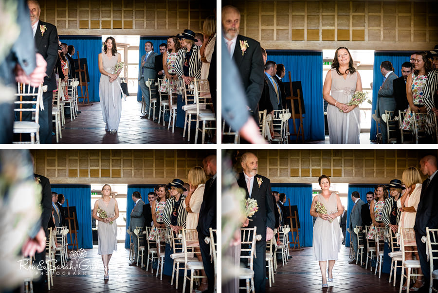 avoncroft-museum-wedding-045