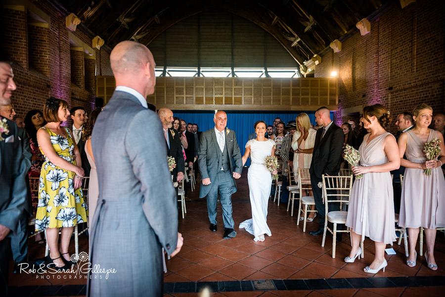 avoncroft-museum-wedding-050
