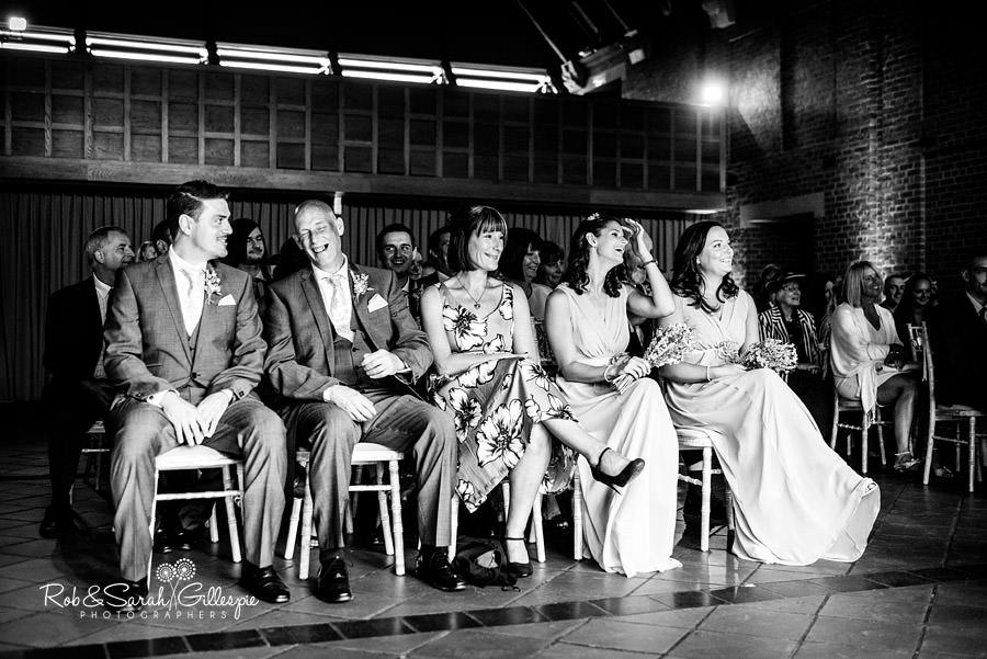 avoncroft-museum-wedding-053