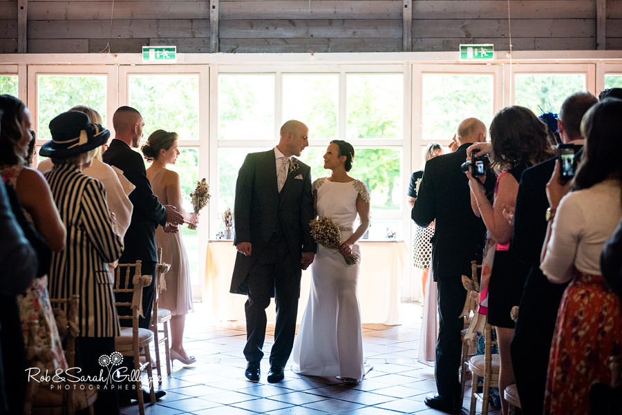 avoncroft-museum-wedding-058