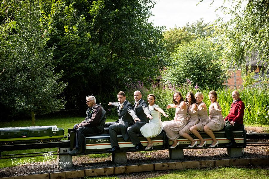 avoncroft-museum-wedding-068