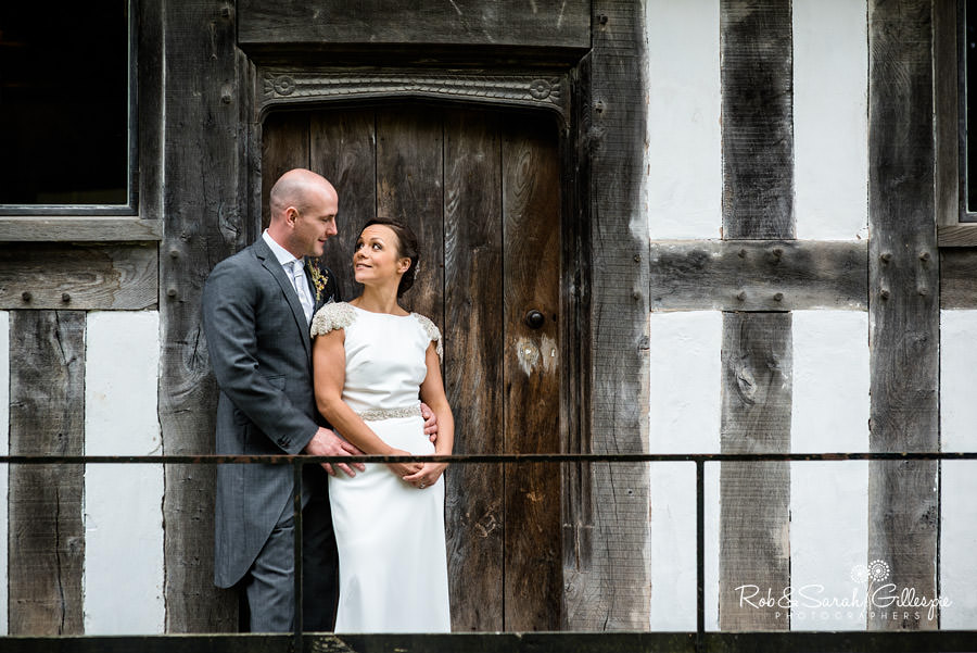 avoncroft-museum-wedding-069