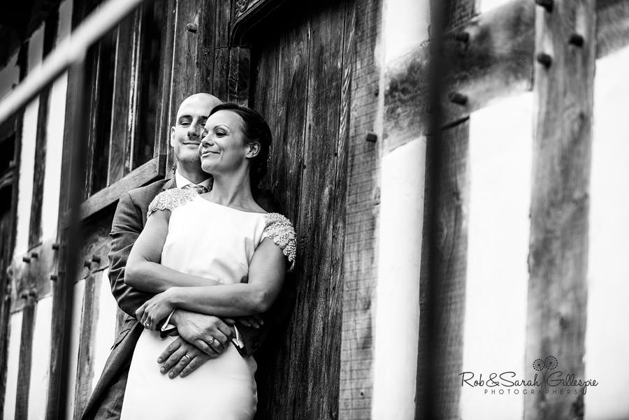 avoncroft-museum-wedding-071