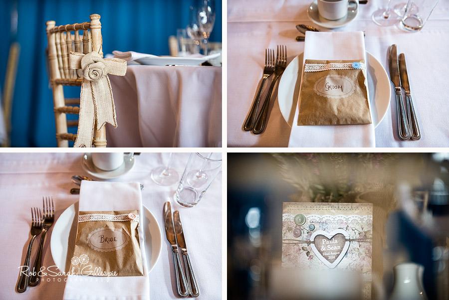 avoncroft-museum-wedding-073