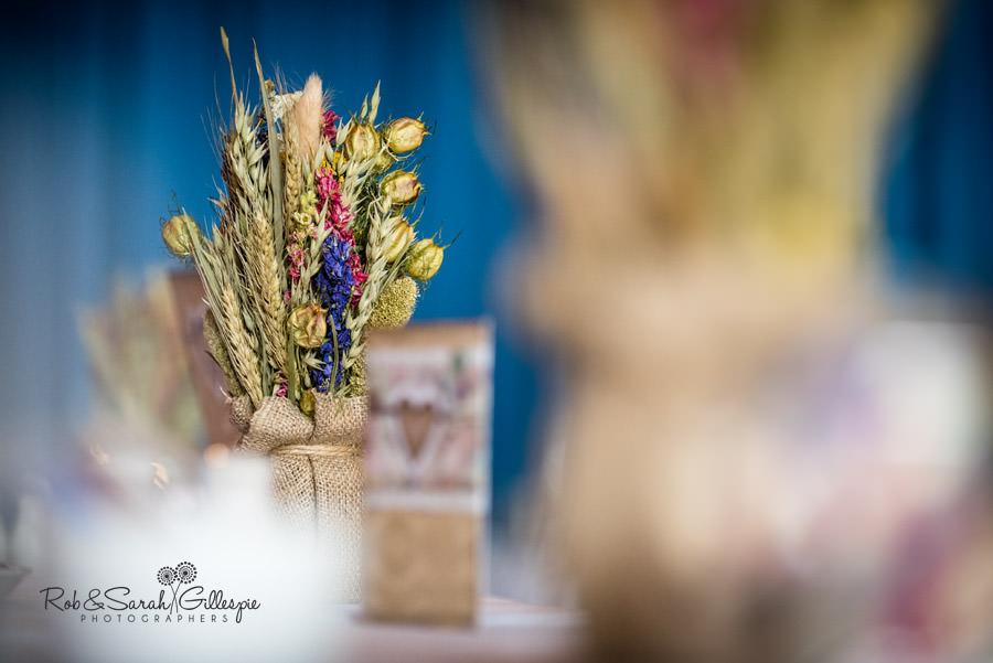avoncroft-museum-wedding-079