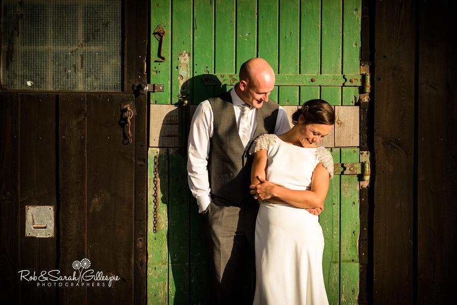 avoncroft-museum-wedding-104