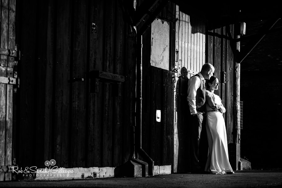 avoncroft-museum-wedding-105