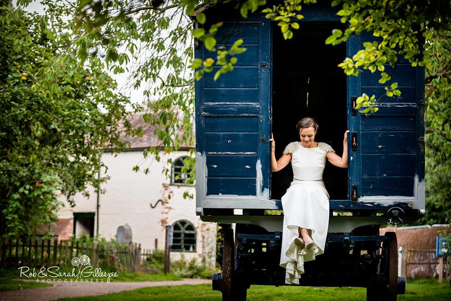 avoncroft-museum-wedding-111
