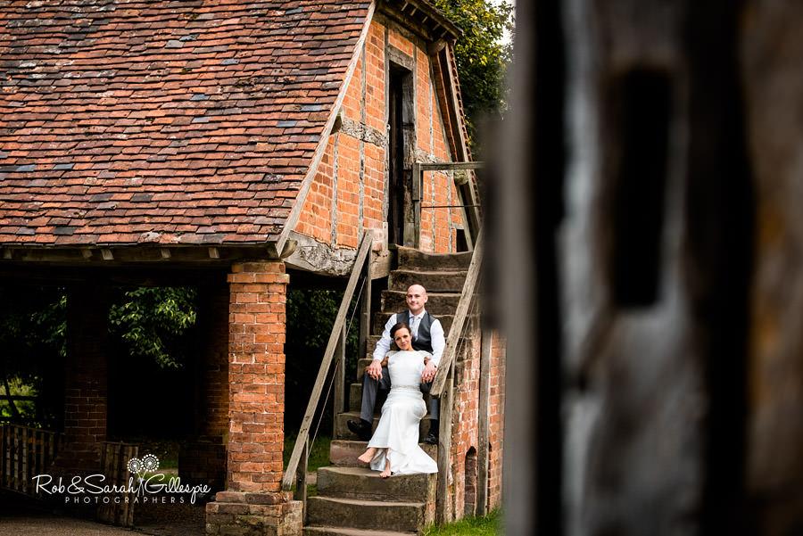 avoncroft-museum-wedding-116