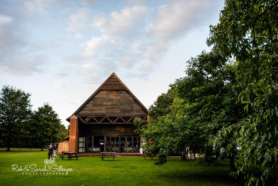 avoncroft-museum-wedding-119