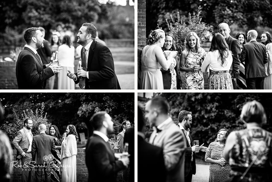 avoncroft-museum-wedding-120