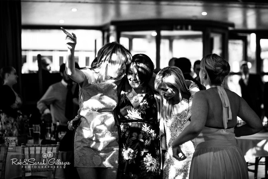 avoncroft-museum-wedding-132