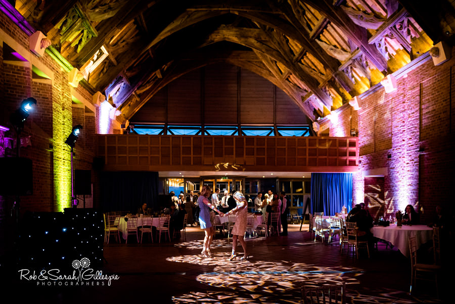 avoncroft-museum-wedding-133