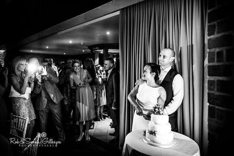 avoncroft-museum-wedding-134