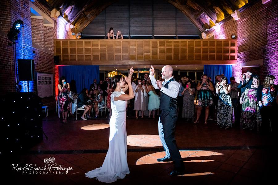 avoncroft-museum-wedding-137