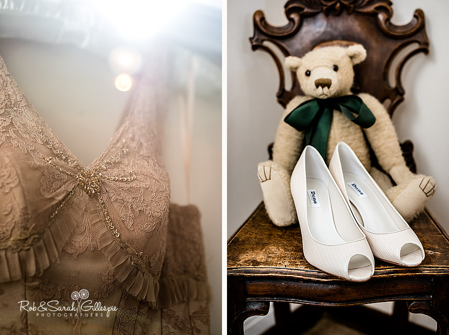elmore-court-wedding-photography-gloucs-002