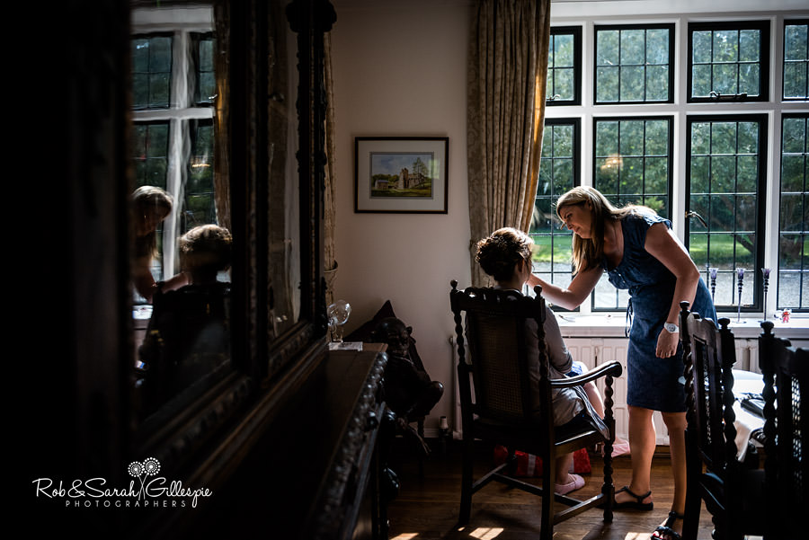 elmore-court-wedding-photography-gloucs-004