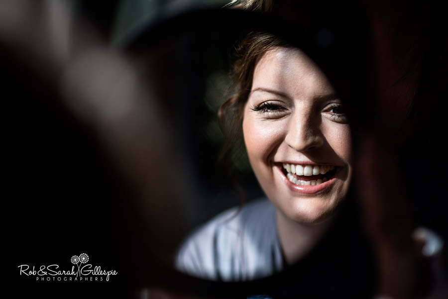 elmore-court-wedding-photography-gloucs-006