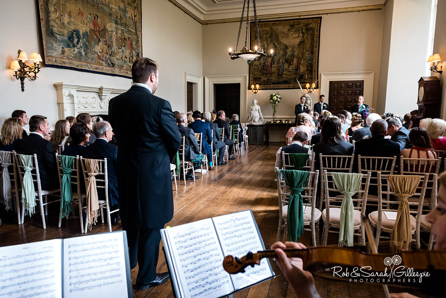 elmore-court-wedding-photography-gloucs-033