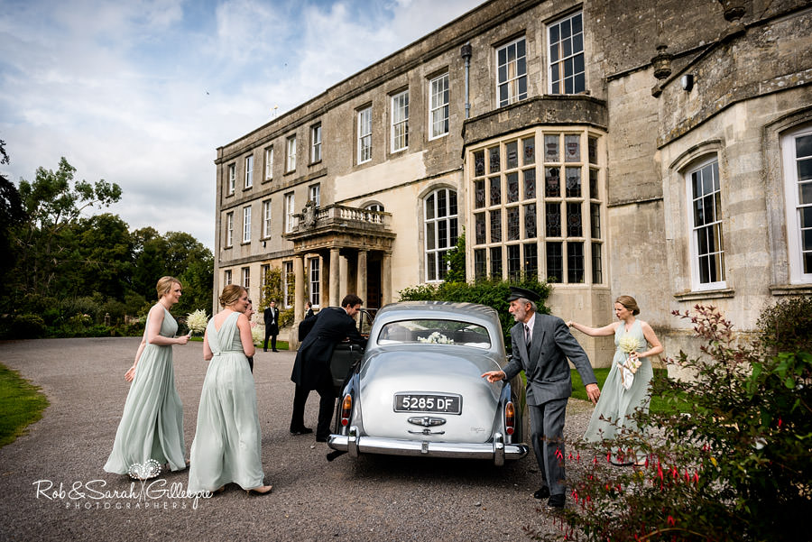 elmore-court-wedding-photography-gloucs-034