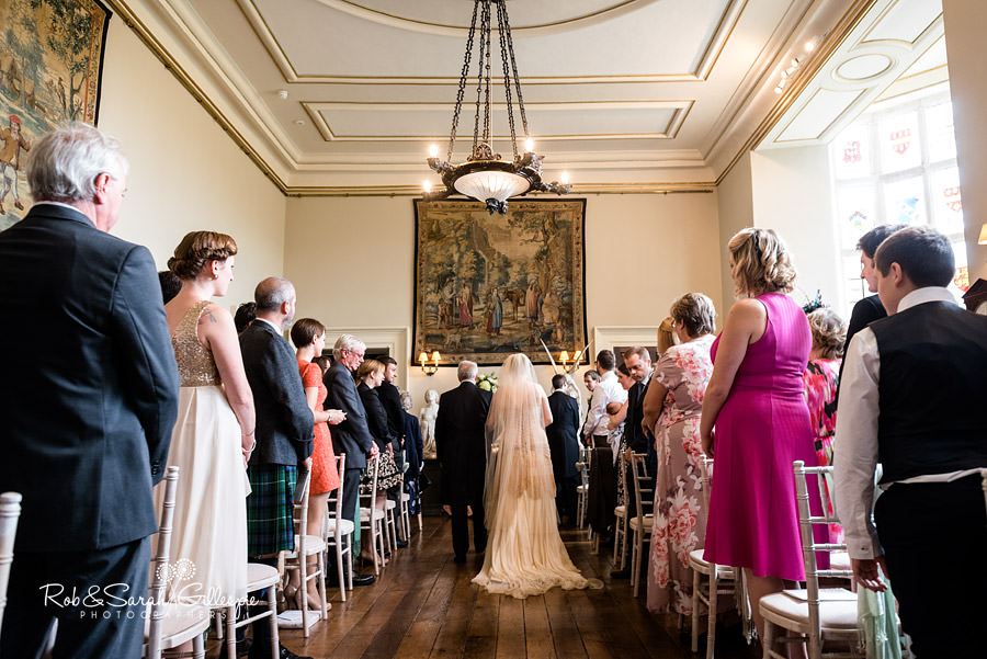 elmore-court-wedding-photography-gloucs-041