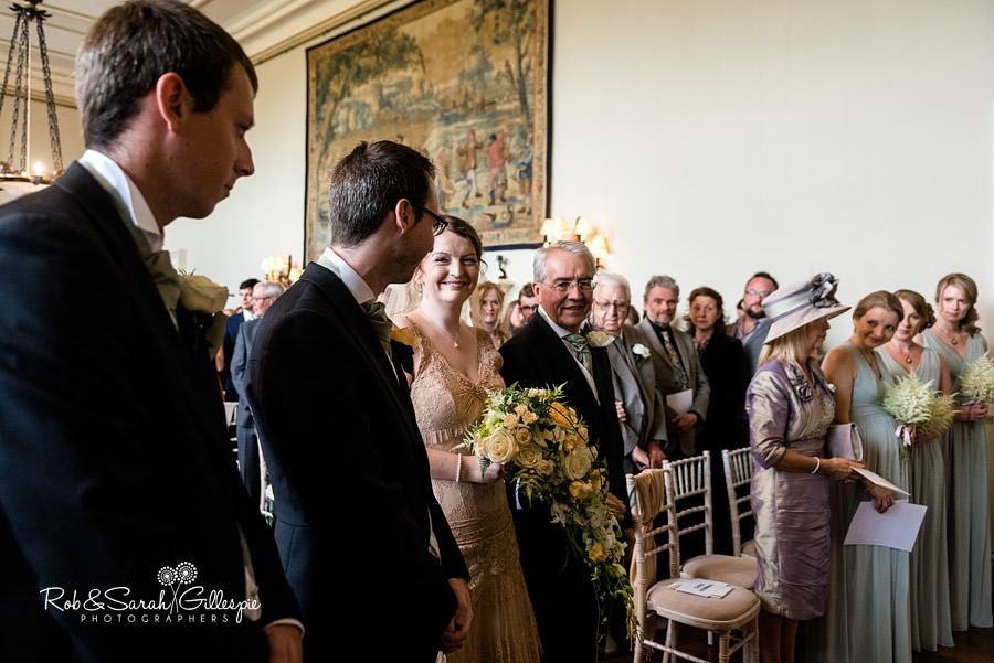 elmore-court-wedding-photography-gloucs-042