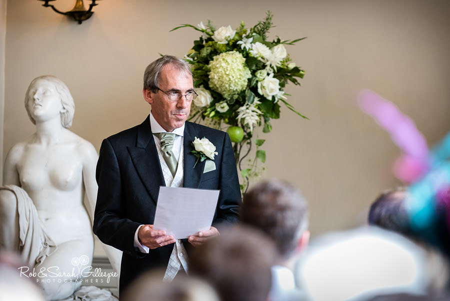 elmore-court-wedding-photography-gloucs-048