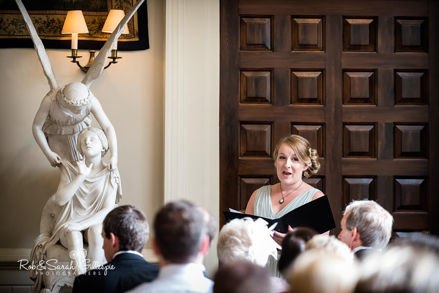 elmore-court-wedding-photography-gloucs-051