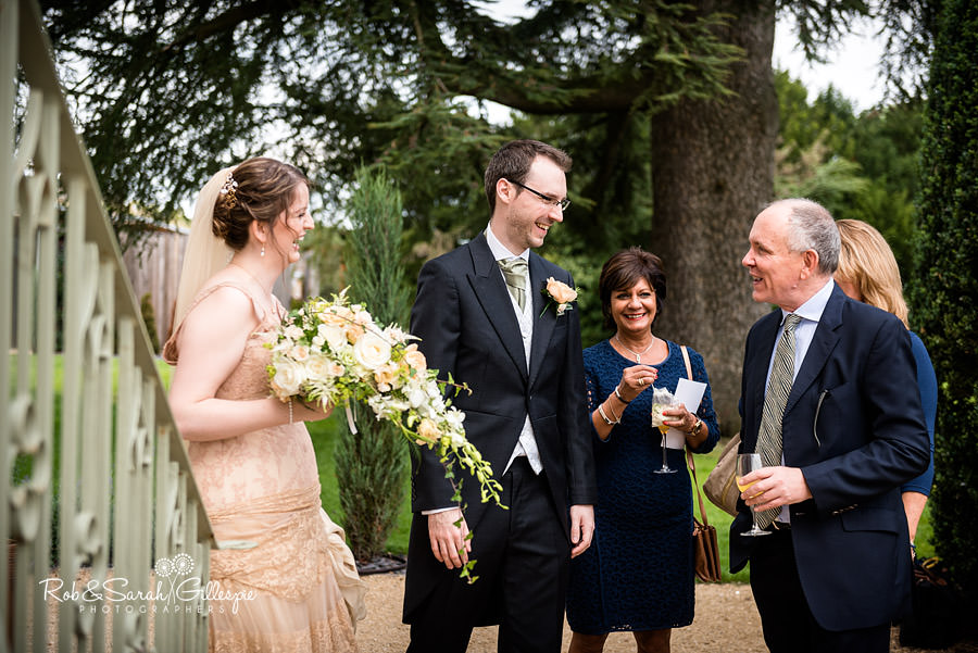 elmore-court-wedding-photography-gloucs-059