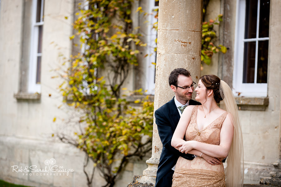 elmore-court-wedding-photography-gloucs-067