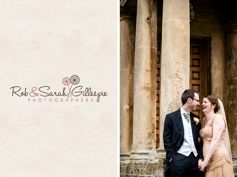 elmore-court-wedding-photography-gloucs-068