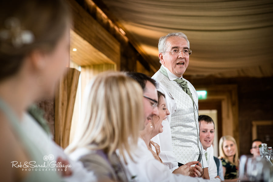elmore-court-wedding-photography-gloucs-084