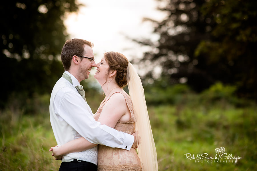 elmore-court-wedding-photography-gloucs-098