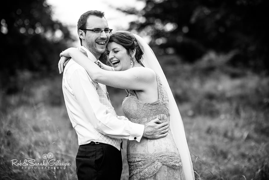 elmore-court-wedding-photography-gloucs-099