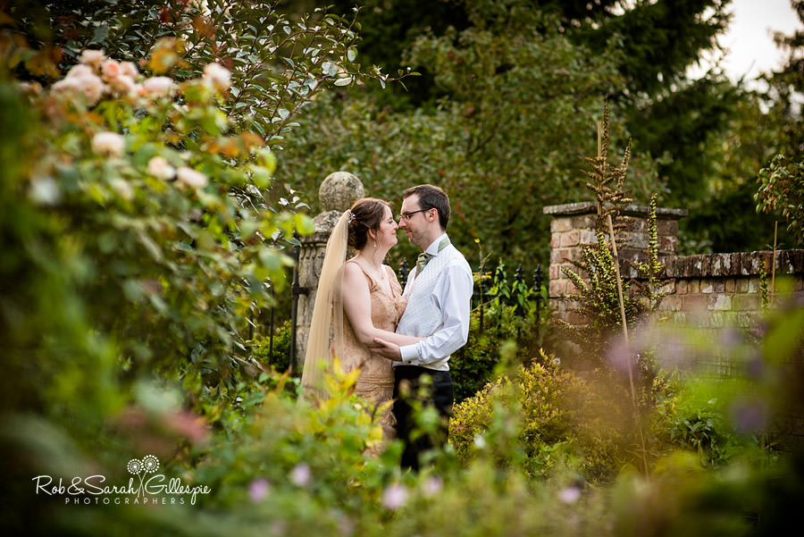 elmore-court-wedding-photography-gloucs-103