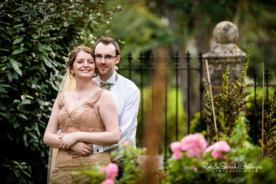 elmore-court-wedding-photography-gloucs-105