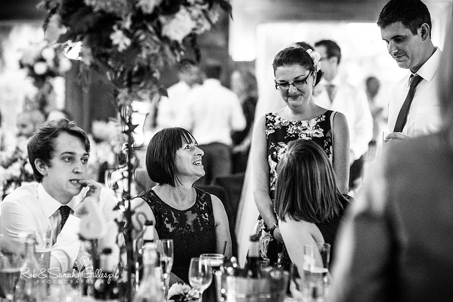 elmore-court-wedding-photography-gloucs-113